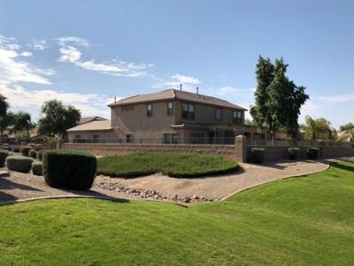 19816 E Reins Road, Queen Creek, AZ 85142 - MLS#: 5833379