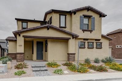 252 N Sandal --, Mesa, AZ 85205 - MLS#: 5833388