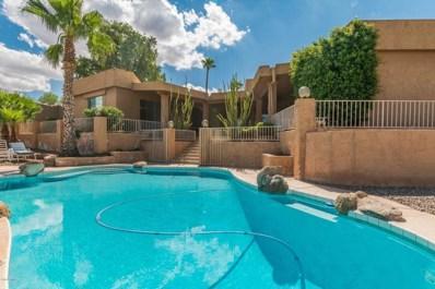 17312 E Niblick Drive, Fountain Hills, AZ 85268 - MLS#: 5833392