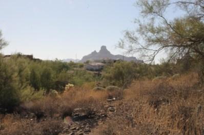 9310 N Powderhorn Drive, Fountain Hills, AZ 85268 - MLS#: 5833406