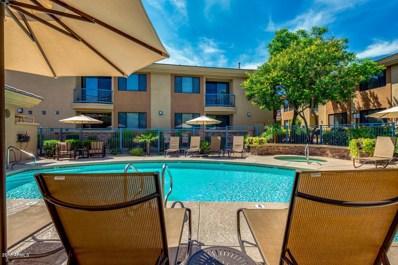 6900 E Princess Drive Unit 2209, Phoenix, AZ 85054 - MLS#: 5833413