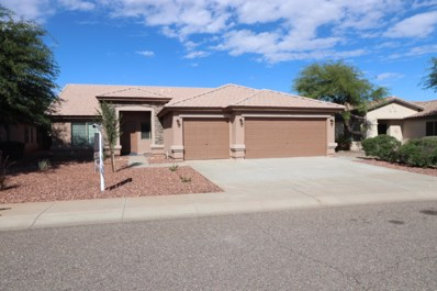 14832 W Maui Lane, Surprise, AZ 85379 - #: 5833415