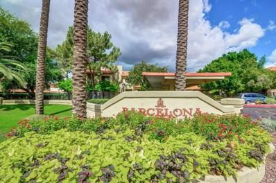 7008 E Gold Dust Avenue Unit 146, Paradise Valley, AZ 85253 - MLS#: 5833423