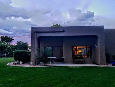 66 Leisure World UNIT 66, Mesa, AZ 85206 - MLS#: 5833427