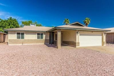 240 W Wescott Drive, Phoenix, AZ 85027 - MLS#: 5833428