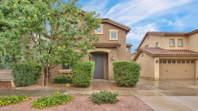 19163 E Seagull Drive, Queen Creek, AZ 85142 - MLS#: 5833433