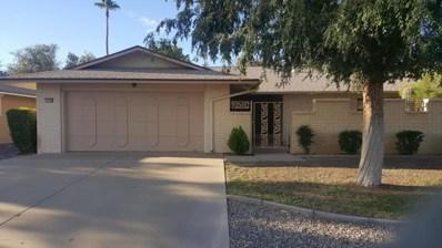 12628 W Parkwood Drive, Sun City West, AZ 85375 - MLS#: 5833442