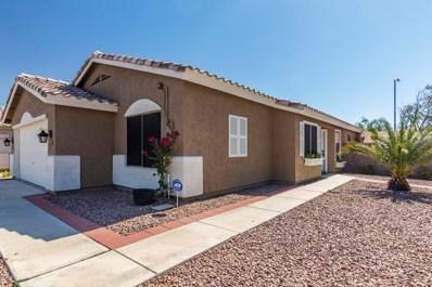 16511 N 87TH Drive, Peoria, AZ 85382 - MLS#: 5833449