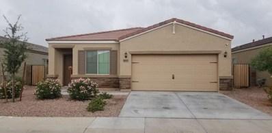 8130 W Pueblo Avenue, Phoenix, AZ 85043 - MLS#: 5833453