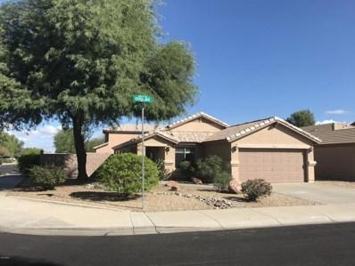 1325 S 159TH Avenue, Goodyear, AZ 85338 - MLS#: 5833458