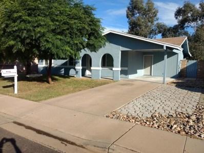 2520 E Boston Street, Mesa, AZ 85213 - MLS#: 5833483