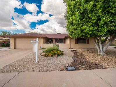 818 E Sandra Terrace, Phoenix, AZ 85022 - MLS#: 5833488