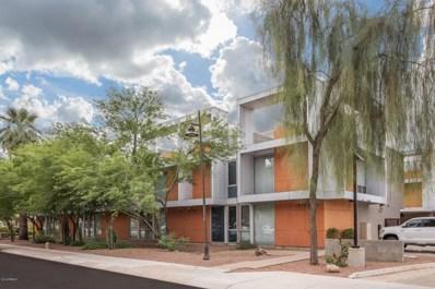 520 S Roosevelt Street Unit 1012, Tempe, AZ 85281 - MLS#: 5833492