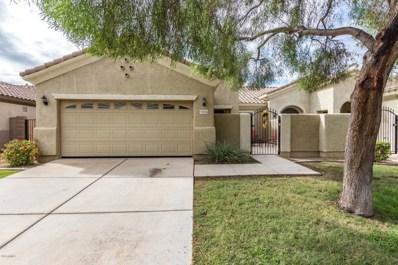 3056 S Eugene Street, Mesa, AZ 85212 - MLS#: 5833500