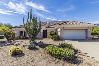16021 W Huron Drive, Sun City West, AZ 85375 - MLS#: 5833508