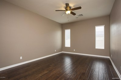 17975 E Reposa Court, Gold Canyon, AZ 85118 - MLS#: 5833516