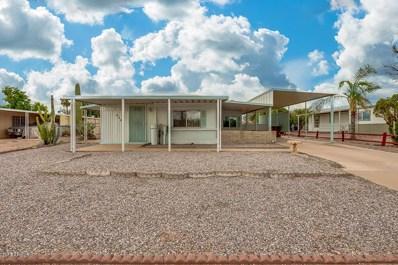 9408 E Sunland Avenue, Mesa, AZ 85208 - MLS#: 5833517