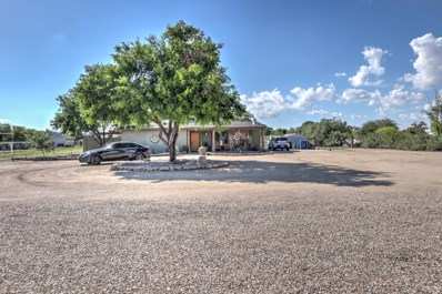 21628 S Greenfield Road, Gilbert, AZ 85298 - MLS#: 5833518