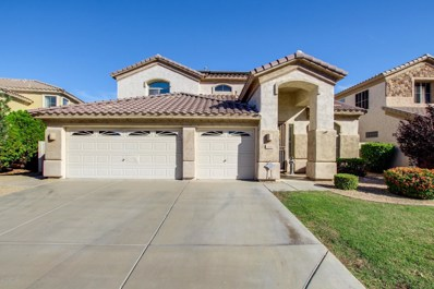 2220 E Stephens Place, Chandler, AZ 85225 - MLS#: 5833519