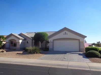 13607 W Via Tercero --, Sun City West, AZ 85375 - MLS#: 5833537