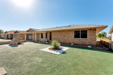 10409 W Willow Creek Circle, Sun City, AZ 85373 - MLS#: 5833541