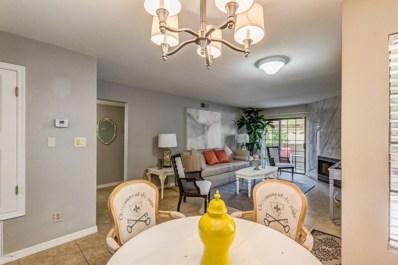 11011 N 92ND Street Unit 1155, Scottsdale, AZ 85260 - MLS#: 5833545