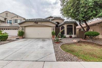 9107 W Globe Avenue, Tolleson, AZ 85353 - MLS#: 5833549