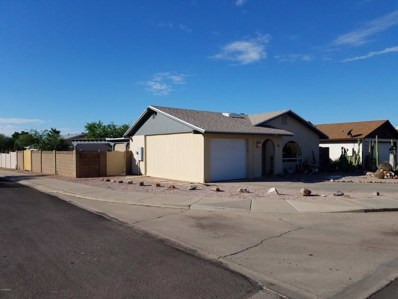 723 W 5TH Avenue, Apache Junction, AZ 85120 - MLS#: 5833554
