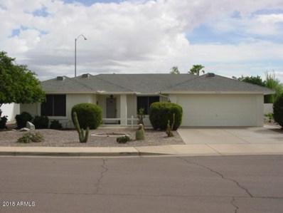2637 S Zinnia --, Mesa, AZ 85209 - MLS#: 5833560