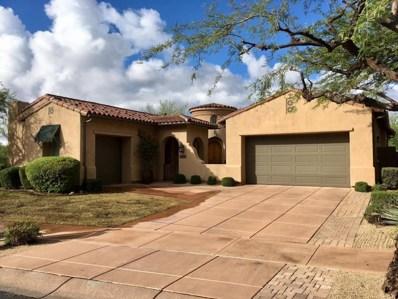 20006 N 96TH Way, Scottsdale, AZ 85255 - MLS#: 5833569
