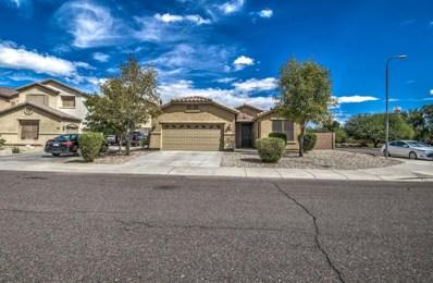 3723 S 102ND Lane, Tolleson, AZ 85353 - MLS#: 5833580