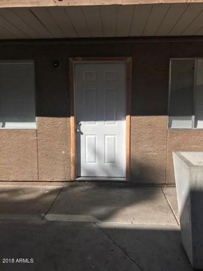 18202 N Cave Creek Road Unit 114, Phoenix, AZ 85032 - MLS#: 5833590