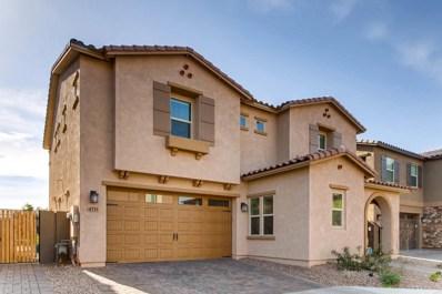 4711 E Daley Lane, Phoenix, AZ 85050 - MLS#: 5833597