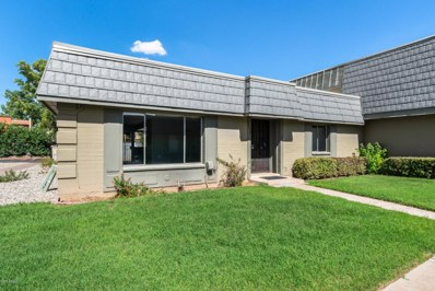 2039 W Pierson Street Unit 2039, Phoenix, AZ 85015 - MLS#: 5833610
