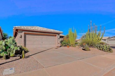 6300 S Windstream Place, Chandler, AZ 85249 - MLS#: 5833612