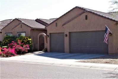 17889 E Joven Court, Gold Canyon, AZ 85118 - MLS#: 5833613
