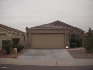 24091 W Twilight Trail, Buckeye, AZ 85326 - MLS#: 5833617