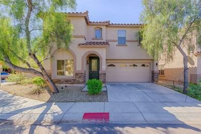 9405 W Wilshire Avenue, Phoenix, AZ 85037 - MLS#: 5833618