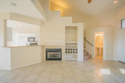 3316 N 143RD Lane, Goodyear, AZ 85395 - MLS#: 5833625