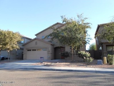4425 W Burgess Lane, Laveen, AZ 85339 - MLS#: 5833630