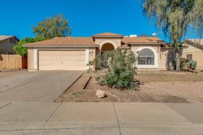 8408 W Sunnyslope Lane, Peoria, AZ 85345 - MLS#: 5833640