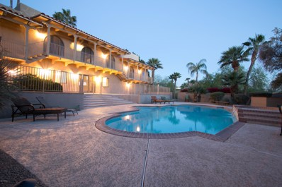 6536 N 40TH Place, Paradise Valley, AZ 85253 - MLS#: 5833641