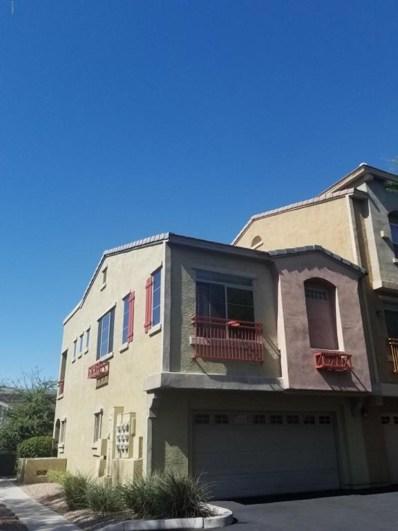 16825 N 14th Street Unit 128, Phoenix, AZ 85022 - MLS#: 5833648