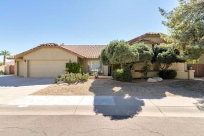5623 E Marilyn Road, Scottsdale, AZ 85254 - MLS#: 5833650