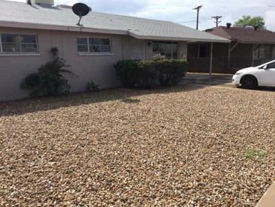 4001 W Wilshire Drive, Phoenix, AZ 85009 - MLS#: 5833660