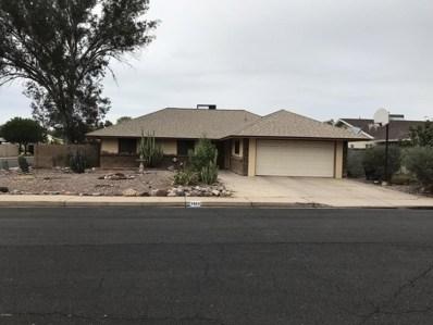 2602 E Glade Avenue, Mesa, AZ 85204 - MLS#: 5833662