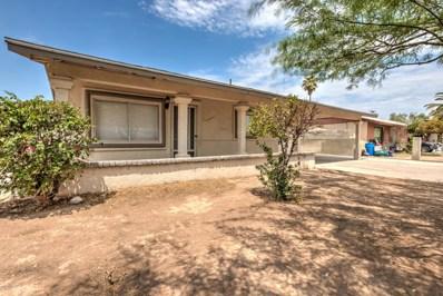 1428 S Hedge --, Mesa, AZ 85210 - MLS#: 5833664