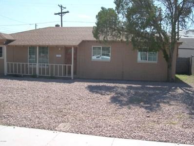 5025 W MacKenzie Drive, Phoenix, AZ 85031 - MLS#: 5833665