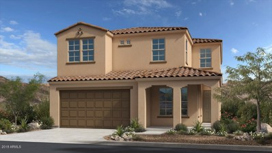 9577 W Donald Drive, Peoria, AZ 85383 - MLS#: 5833669
