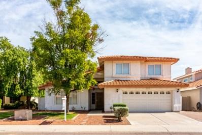 19313 N 78TH Avenue, Glendale, AZ 85308 - MLS#: 5833674
